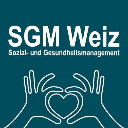 SGM • Sozial- und Gesundheitsmanagement Weiz