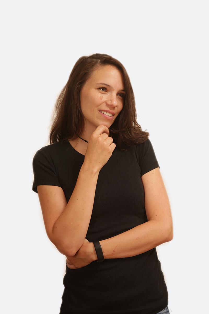 Angelika Derler