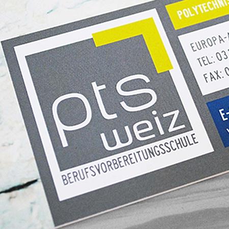 PTS Weiz