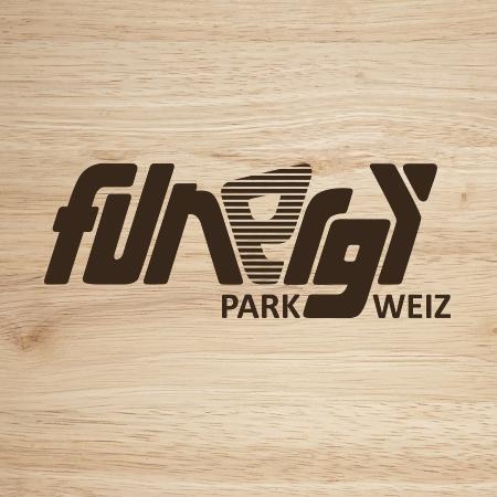 funergy Park Weiz