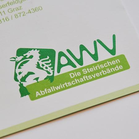 AWV – Abfallwirtschaftsverband