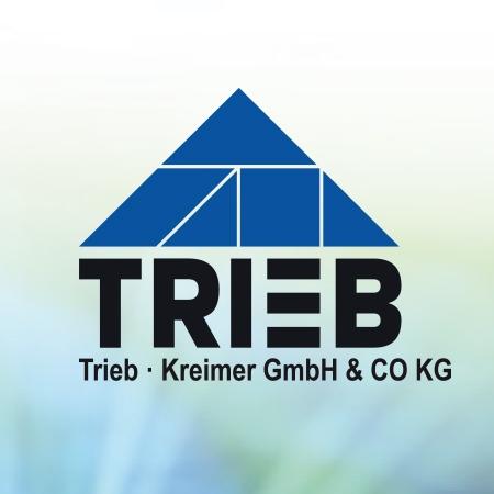 Trieb & Kreimer GmbH & Co KG