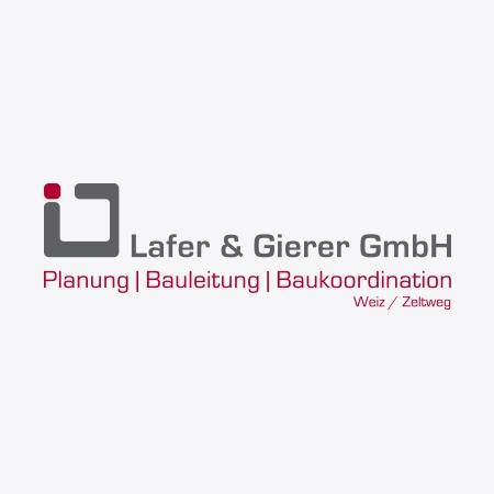 Lafer & Gierer GmbH