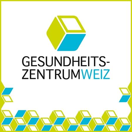 Gesundheitszentrum Weiz