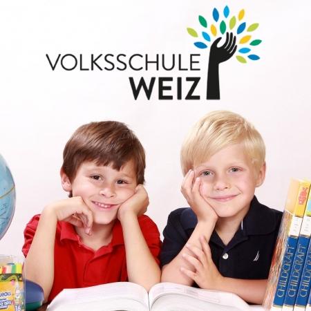 Volksschule Weiz